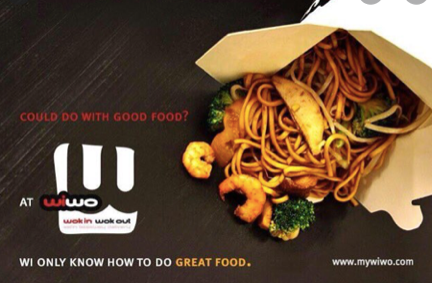 noodles at wiwo