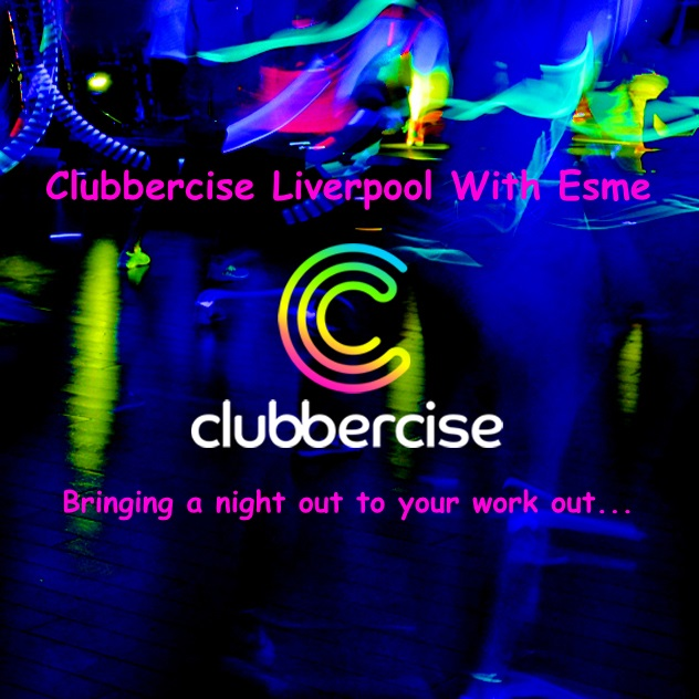 Clubbercise-logo-background.jpg