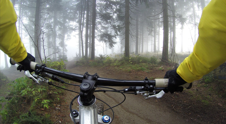 BZ_Mountain_Biking.jpg