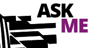 Ask Me! RGU's Online Help Point!