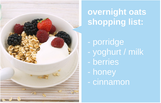 porridge_shopping_list.png