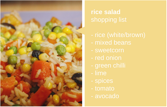 rice_salad_shopping_list.png