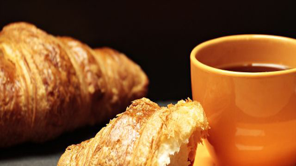 Top Tips for Saving Money at SHU Catering