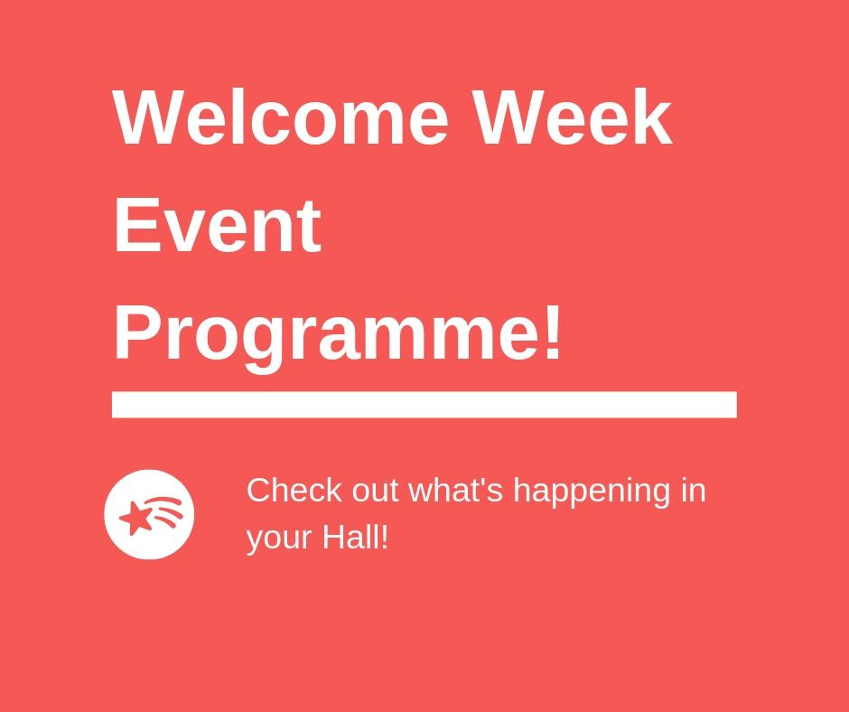 Welcome_Week_Event_Programme.jpg