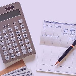 budgeting-hacks.jpg