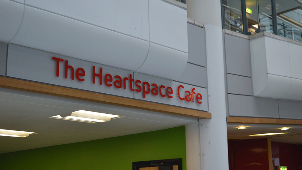 SHU_Photography_14-SP_heartspace_cafe_sign.jpg