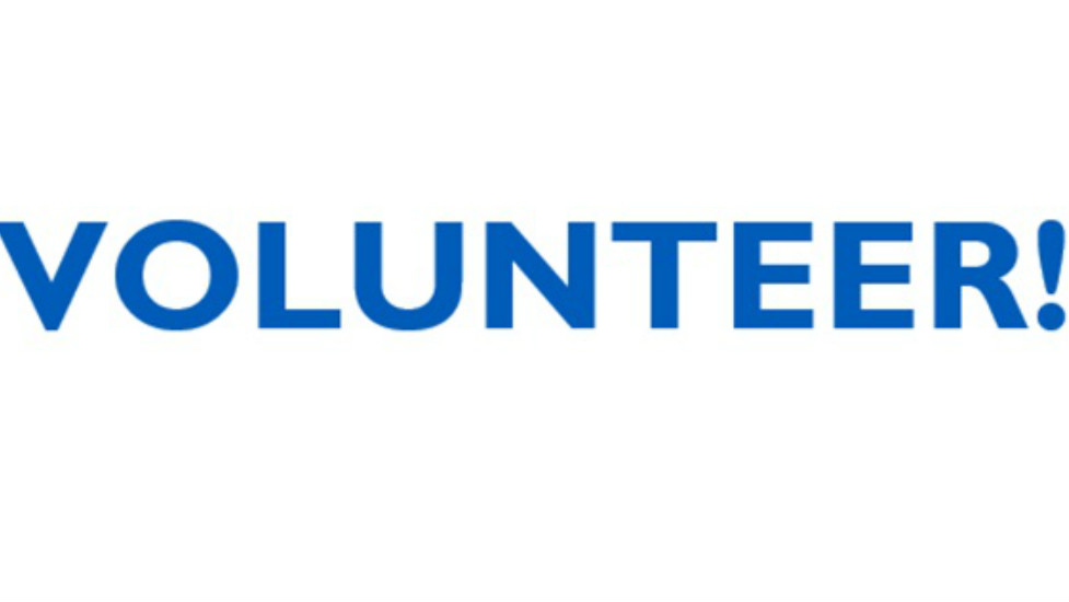 Call for Volunteers - Turing Fest