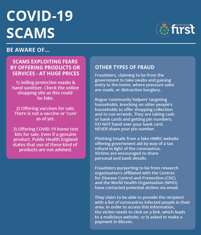 scams info 1